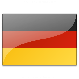 Cheap Dedicated Server in Germany