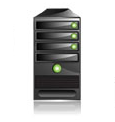 cheap web hosting server