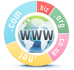 cheap reseller web hosting india cpanel whm